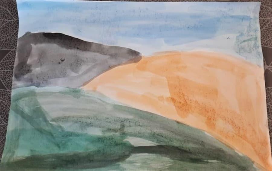 juliana-blahova-horizont