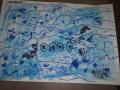 vanesa-vasiljevicova-voda