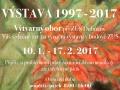 vystava1997-2017