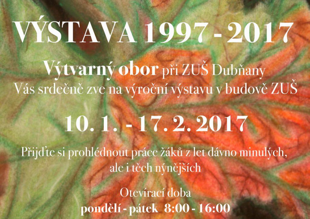 vystava1997-2007